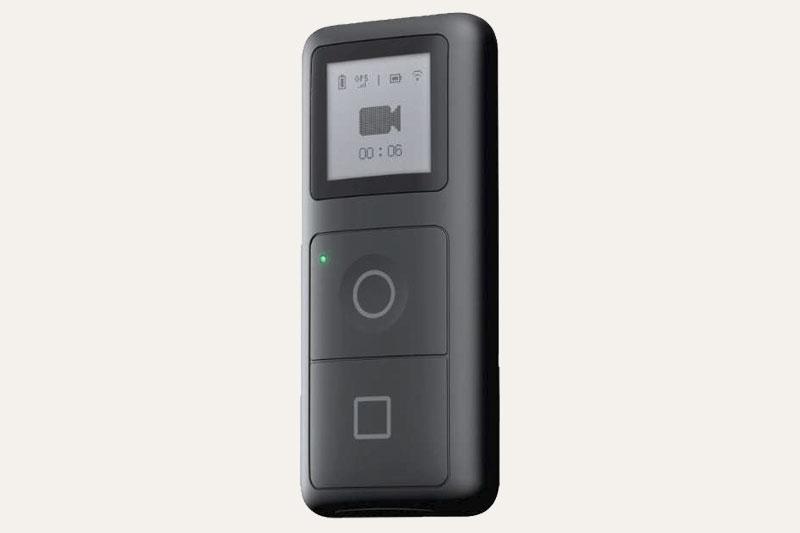 пульт для Insta360 ONE X