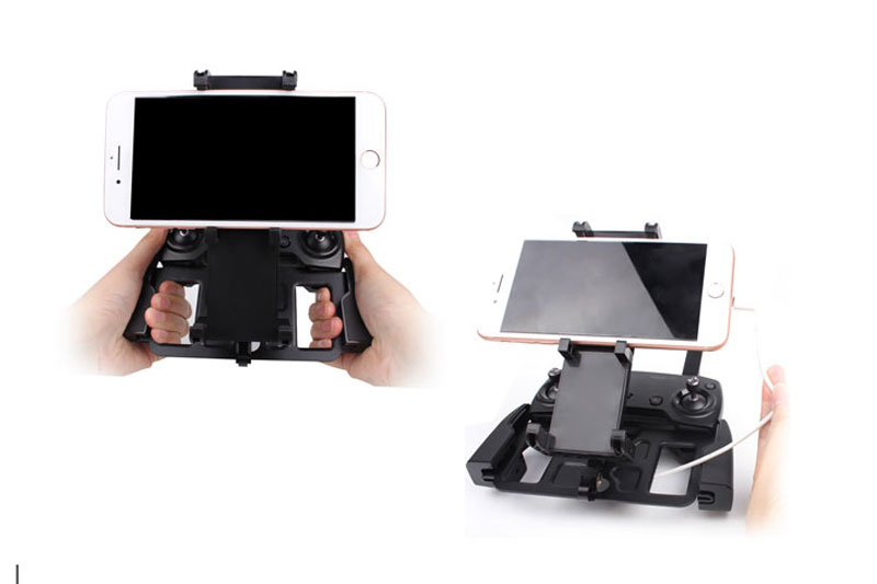 держатель планшета для Mavic Mini