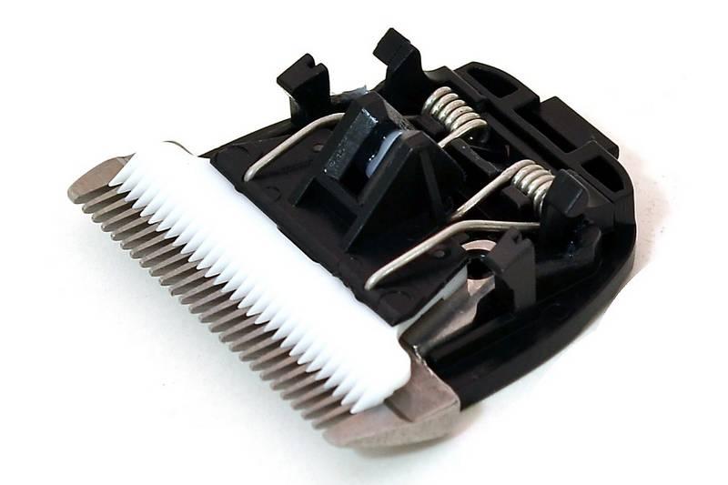 лезвия машинок для стрижки волос